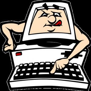 utilizatori calculatoare
